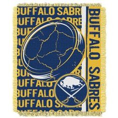 57d36e27487 Buffalo Sabres National Hockey League Team