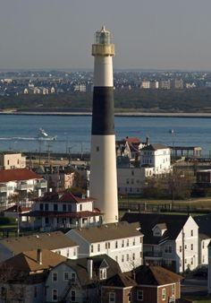 Atlantic City - Wedded Bliss By The Boardwalk