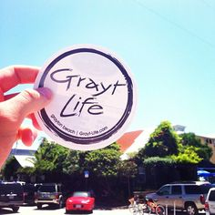 Grayton Beach ~ Grayt Life ~ 30A | Live Beach Cam