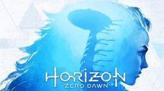 Horizon Zero Dawn - Complete Soundtrack (OST)