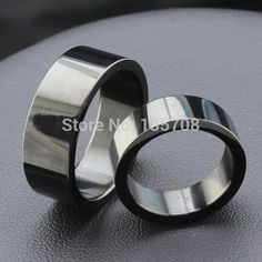 Cheap steel round ring, Buy Quality steel stair directly from China steel lid Suppliers: Vintage Engagement Rings, Vintage Rings, Fashion Rings, Fashion Jewelry, Polish Wedding, Steel Stairs, Wedding Jewelry, Wedding Bands, Rings For Men
