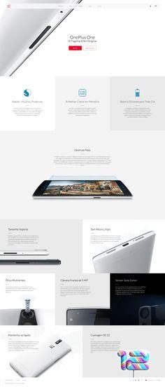 제품 판넬 레이아웃 구성 참고 , 세부디테일을 효율적으로 잘 보여줄 수 있는 구성인 것 같다. Responsive Web Design, Ui Web, Website Layout, User Interface Design, Mobile Design, Web Design Inspiration, Print Ads, Page Design, Design Elements