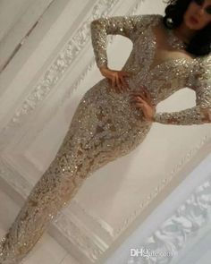 Gala Dresses, Evening Dresses, Reception Dresses, Prom Gowns, Robes Glamour, Mermaid Evening Gown, Mode Outfits, Formal Gowns, Beautiful Gowns