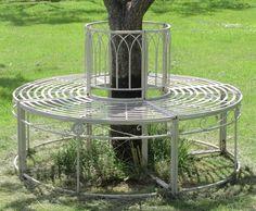 98 Best Garden Furniture images | Garden furniture