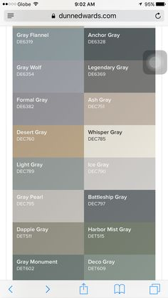 Dunn Edwards, anchor gray or gray monument accent Exterior Gray Paint, Exterior Color Schemes, Stucco Exterior, Paint Color Schemes, House Paint Exterior, Exterior House Colors, Grey Paint, Best Paint Colors, Bedroom Paint Colors