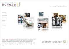 cleverdesign_Boneau Design