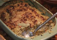 Last night Blake made this dip for Christmas Eve dinner at Jonna's house. We all hovered around fighting for the next bite. No Cook Appetizers, Appetizer Salads, Appetizer Recipes, Baked Artichoke Dip, Healthy Snacks, Healthy Recipes, Yummy Recipes, Good Food, Yummy Food