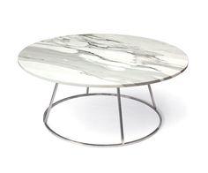 Custom Furniture Design by Patricia Gray