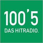 100.5 Der deutsche Radiosender aus Eupen spielt die Superhits der 80er, der 90er und das Beste von heute.
