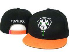 13 Best Mishka Snapback Hats images  c63c92d21d1a