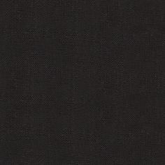 """Solid Black Lightweight Linen Fabric Suitable for Dresses, Slacks & Suits 100% Linen, 52"""" wide, Hand Wash Cold or Dry Clean Usually $25.00/yd., Sale $4.95/yd.  (Yep, you guessed it. Another linen skirt.) The Sterling Thimble: Fabric Sale"""