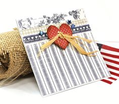 Maja Design -   Life in the Country Cards