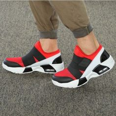 18 Best Shoes images | Shoes, Running shoes for men, Sneakers