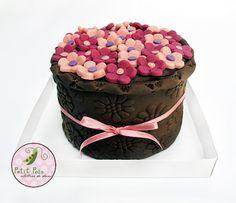 bolo para o dia das mães - Pesquisa Google