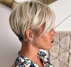 Short-Layered-Haircut.jpg (500×472)