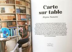 """BIG city guide, No. 0, """"Saint-Tropez"""" - Fonts In Use St Tropez France, Change, Saint Tropez, City, Fonts, Marseille, Designer Fonts, Types Of Font Styles, Cities"""