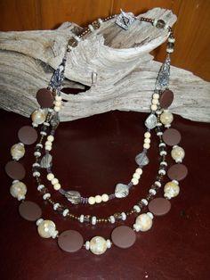 3strand-necklaces-030