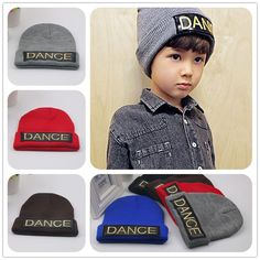 US $2.73Cheap hat lids, Buy Quality winter hat with ear flaps directly from China winter reverse Suppliers: Welcome to our RomanticBeach store!http://www.aliexpress.com/store/119141Support Dropshipping,would like