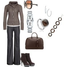 """Untitled #144"" by dcprepster on Polyvore"
