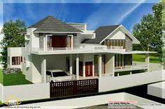 house design zen type   hiqra   Pinterest