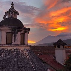 iPhone X Camera Review: Guatemala https://buff.ly/2zreWRD - still reading but best review so far! #videos #photography #iPhoneX