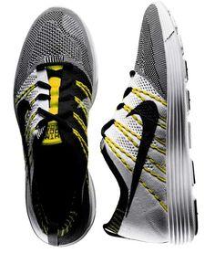 Nike Flyknit Trainer HTM