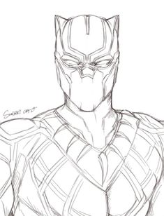 Captain America Sketch By Ewrong Visit To Grab An Amazing Super