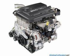 2006 Pontiac Solstice Gxp 2 0l I 4 Turbocharged 260 Hp
