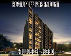 http://profiles.delphiforums.com/byamenities  Rustomjee Paramount Khar Rate  Rustomjee Paramount,Paramount Rustomjee,Rustomjee Paramount Khar,Rustomjee Paramount Khar West,Rustomjee Paramount Khar West Mumbai,Rustomjee Paramount Mumbai,Rustomjee Paramount Rustomjee,Rustomjee Paramount Pre Launch,Rustomjee Paramount Rate
