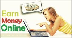 How to Earn Money Online - Must Read - Social Dunya News