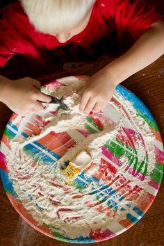 flour sensory play-20150422-13