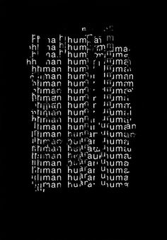 what i'm only human