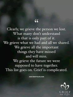 Grief Poems, Grieving Quotes, Daddy, Miss You Mom, Missing You Quotes, Memories Quotes, Be Yourself Quotes, Wise Words, Quotations