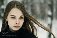 cold in the Soul by imperfectionist