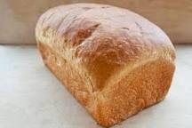 Image result for brioche bread