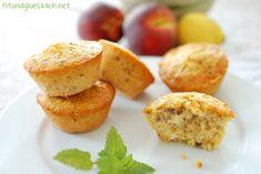 Pfirsichcupcakes-3
