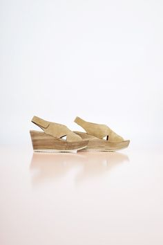 LookBook - Homers Shoes