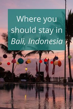 Adoration 4 Adventure's recommendations for the best places to visit in Bali, Indonesia. This list will help you choose the best place to visit in Bali depending on whether you are traveling as a family, group, couple, or single traveler. BONUS: Budget Bali hotel recommendations.