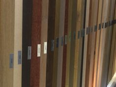 A vast array of colours available. Pictures from our stand at Grand Designs Live May 2015 Grand Designs Live, Colours, Curtains, Flooring, Pictures, Home Decor, Photos, Blinds, Decoration Home