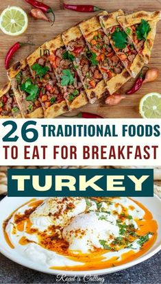 Food Travel, Travel Ideas, Travel Inspiration, Travel Tips, Turkish Breakfast, Eat Breakfast, Breakfast Ideas, Drink Bucket, California Food