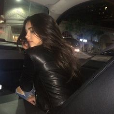 girl, madison beer, and black image Aesthetic Photo, Aesthetic Girl, Madison Beer Style, Elin Kling, Tumbrl Girls, Foto Casual, Selfie Poses, Pretty People, Portrait Photography