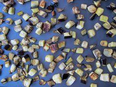 How to Roast Eggplant Cubes 4