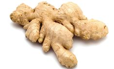 What Meds Does Ginger Root Interfere With? Nutrition Guide, Health And Nutrition, Health Fitness, Healthy Soup, Healthy Drinks, Healthy Recipes, Arthritis Remedies, Herbal Remedies, Ginger Ale