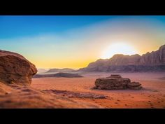 Culture & Adventure tour of Jordan in 8 Days | On The Go Tours