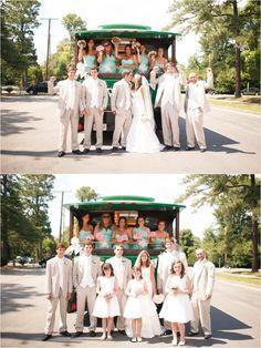 katie and chris   wedding photography