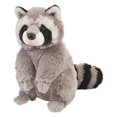 67 Best Stuffed Animal Love Images Stuffed Toys Toys Plush Animals