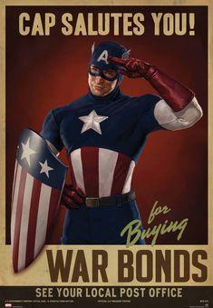 eFX Reveals New Prop Replicas From Marvel's The Avengers | Superhero Hype
