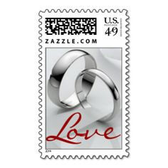 =>>Cheap          Platinum Love Rings Postage Stamp           Platinum Love Rings Postage Stamp so please read the important details before your purchasing anyway here is the best buyDeals          Platinum Love Rings Postage Stamp Review from Associated Store with this Deal...Cleck Hot Deals >>> http://www.zazzle.com/platinum_love_rings_postage_stamp-172504857267043864?rf=238627982471231924&zbar=1&tc=terrest