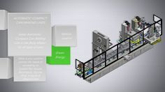 Vatan Compact Can Making Line on Vimeo