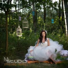Wedding | Outdoor session
